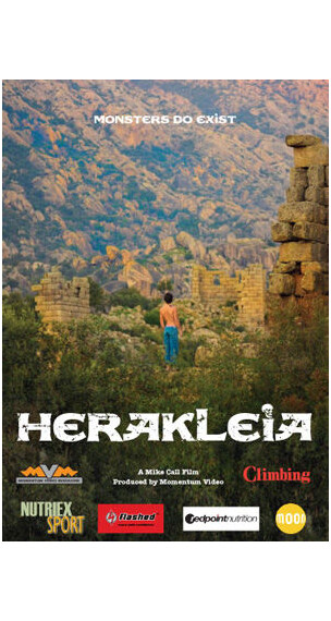 Addnature Herakleia